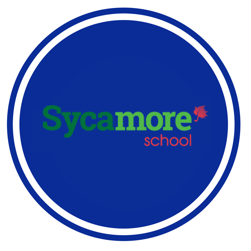 Sycamore Education Login